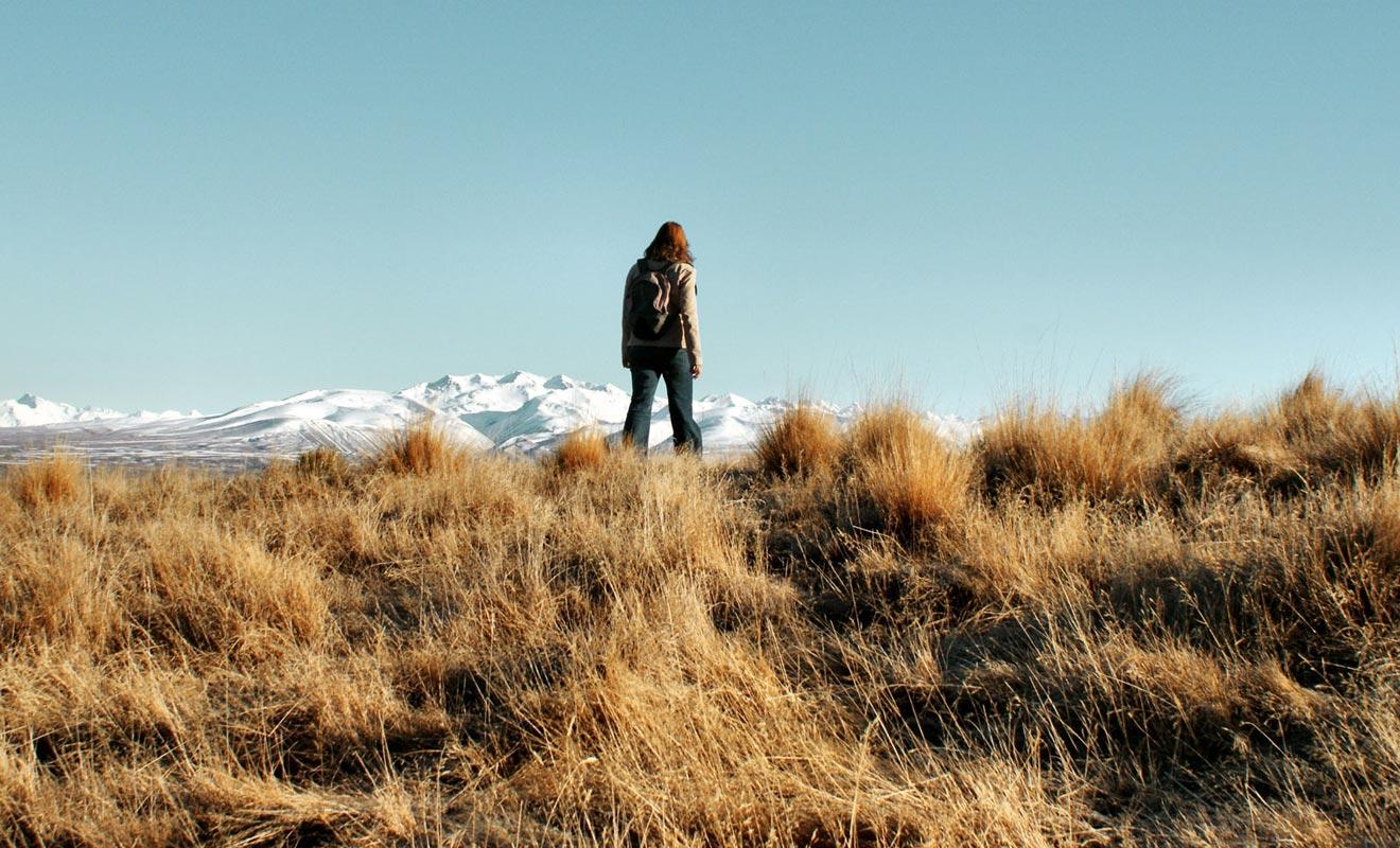 Le sens de l'hospitalité des Néo-Zélandais n'est pas une légende urbaine. La plupart des voyageurs qui reviennent de Nouvelle-Zélande ont une anecdote à raconter sur la gentillesse avec laquelle ils ont été accueillis sur place.