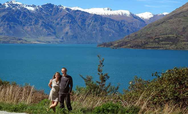 À la fin de leur séjour en Programme Vacances Travail, de nombreux voyageurs rêvent de revenir un jour habiter en Nouvelle-Zélande. Mais cette fois, il faudra se soumettre à une procédure de demande de visa autrement plus difficile.