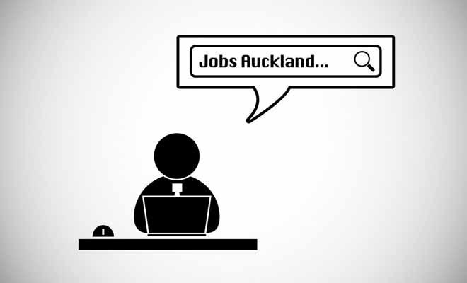 Si tous les moyens sont bons pour trouver du travail, rien ne remplace la recherche sur Internet. Il est recommandé d'étudier le marché du travail avant même de partir en Nouvelle-Zélande.