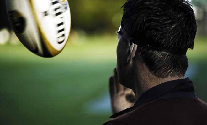 La Nouvelle-Zélande est un pays de 4,5 millions d'habitants, mais compte 150.000 inscrits dans des clubs de rugby. Un chiffre ahurissant auquel il faut rajouter les innombrables sportifs du dimanche. Pas de doute, la Nouvelle-Zélande est bel et bien le pays du rugby.