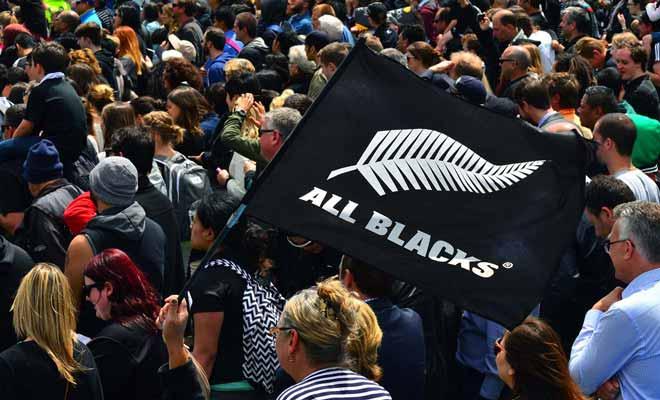 On croyait la passion pour le rugby légèrement en déclin en Nouvelle-Zélande... c'était sans compter sur les deux coupes du monde remportées qui ont ravivé la flamme chez les Kiwis.