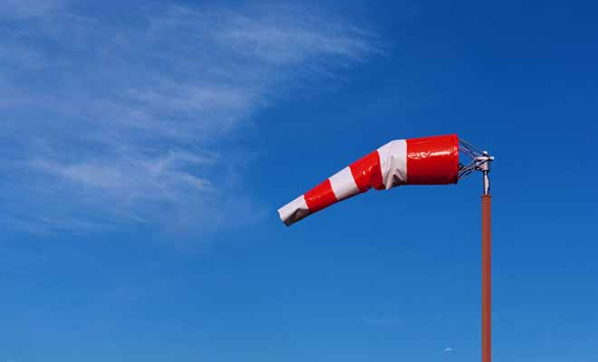 Le parachutisme nécessite la présence d'un ciel dégagé sans intempéries. Si les conditions ne sont pas réunies, vous pourrez bien entendu reporter le saut à une autre date ou demander un remboursement.