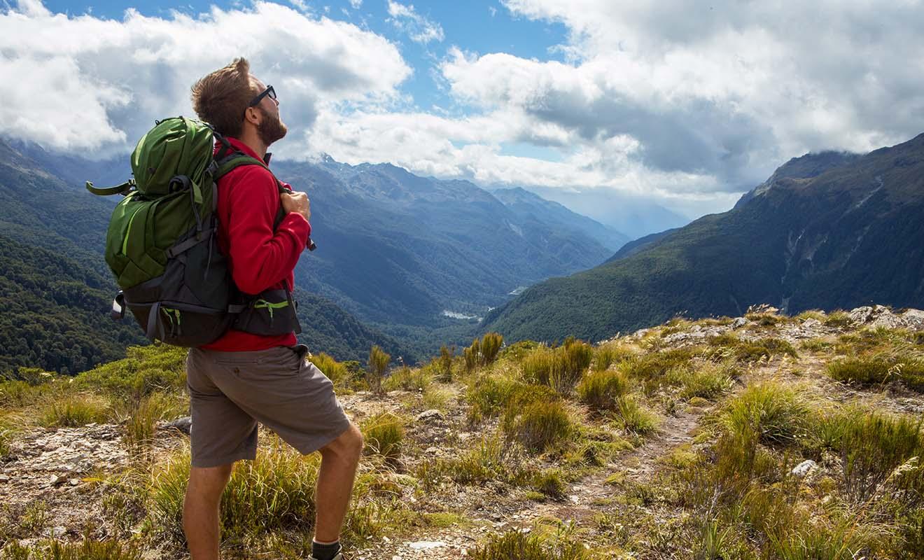 L'assurance voyage n'est peut-être pas obligatoire, mais elle devrait l'être !