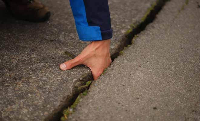 Contactez le consulat de France à Wellington pour connaitre les consignes de sécurité à respecter en cas de tremblement de terre. Pour ne pas être pris au dépourvu, vous pouvez aussi poser la question à un Néo-Zélandais en arrivant dans le pays.