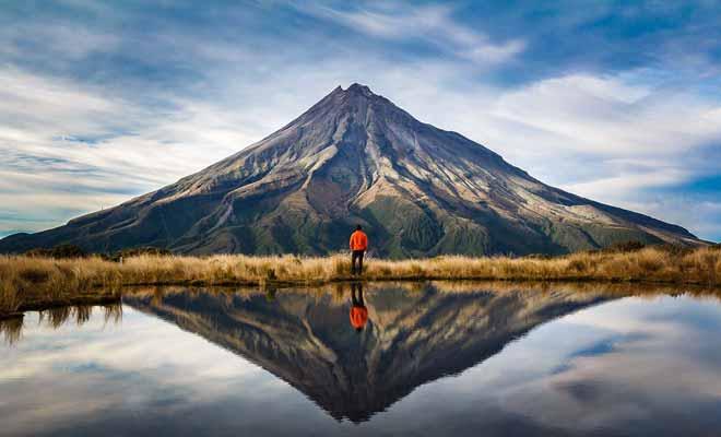 Kiwipal répond à vos questions sur la destination et vous aide à organiser votre séjour chez les Kiwis.