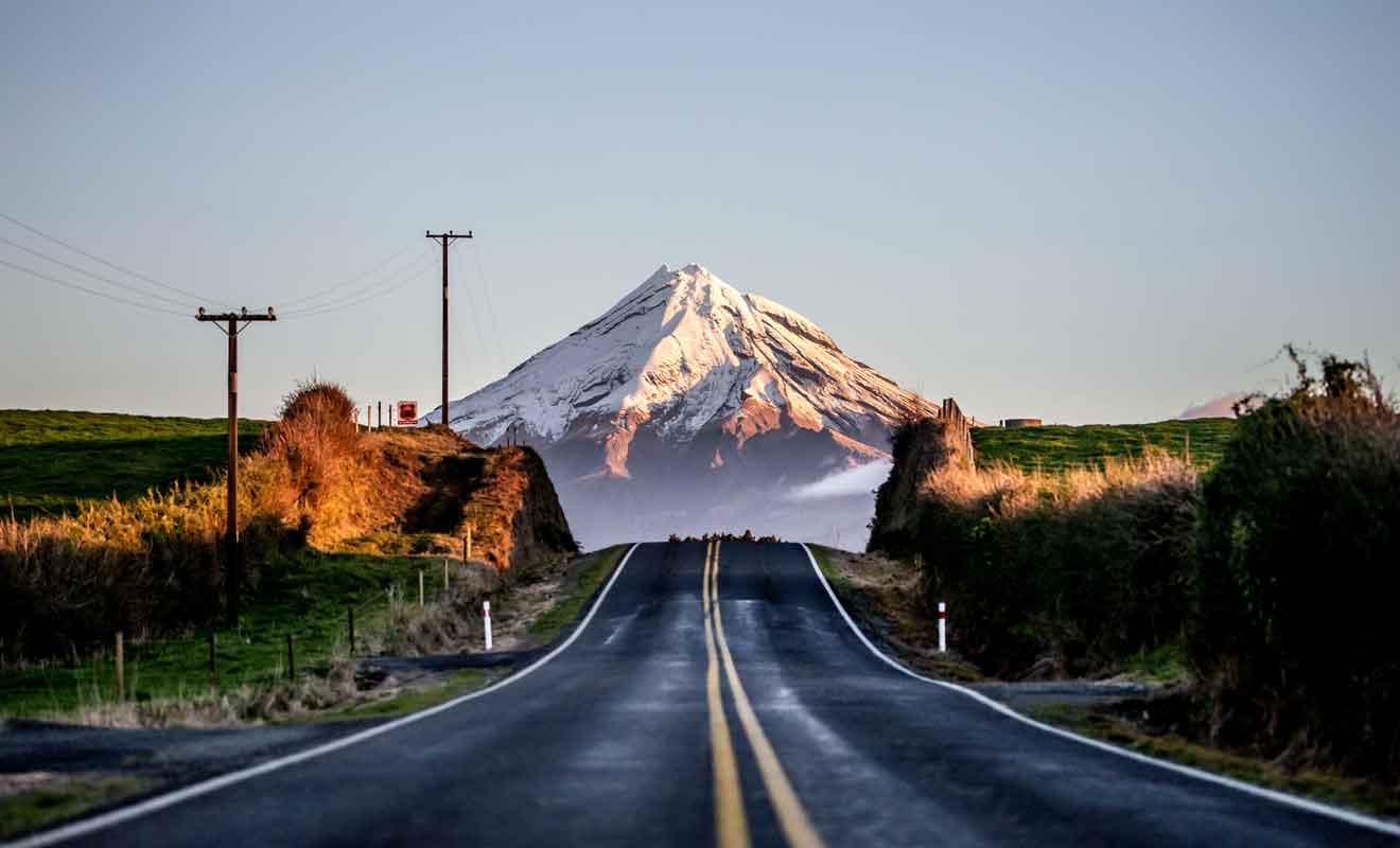 La Summit Track ne s'adresse qu'aux randonneurs confirmés.