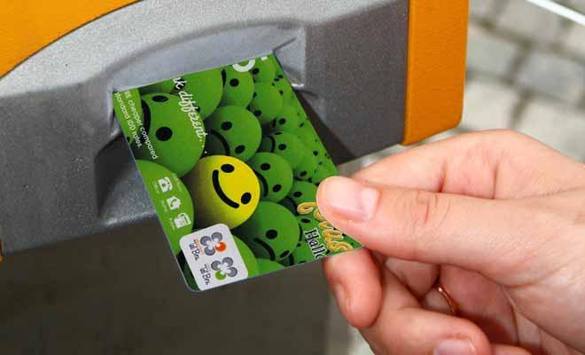 Les cartes à 5 dollars sont utiles si vous souhaitez passer quelques coups de fil locaux. Il faudra envisager des cartes à 50 dollars pour appeler l'Europe quelques heures.