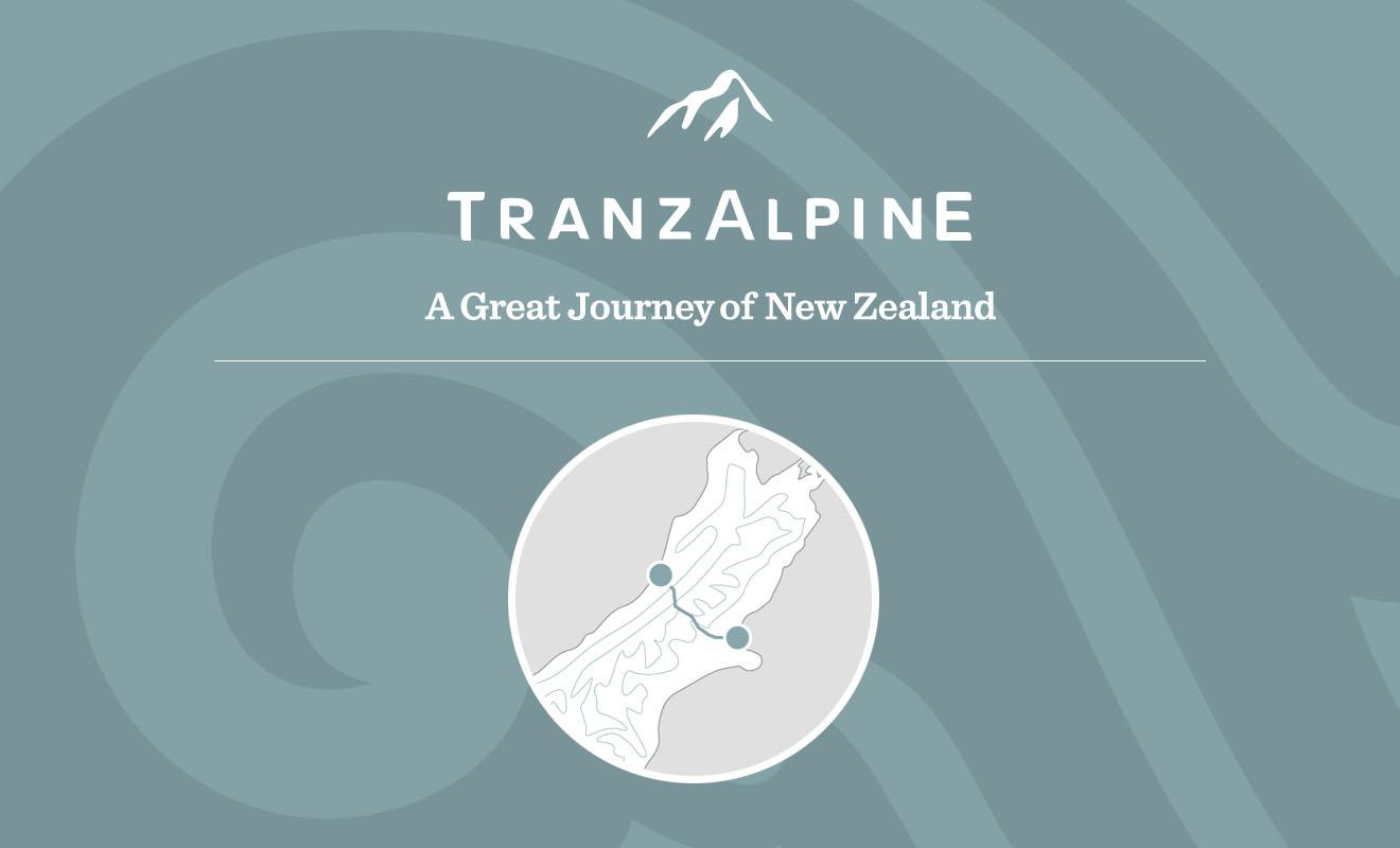 Cet itinéraire en train est réputé pour être le plus beau de Nouvelle-Zélande et peut-être même du monde entier.