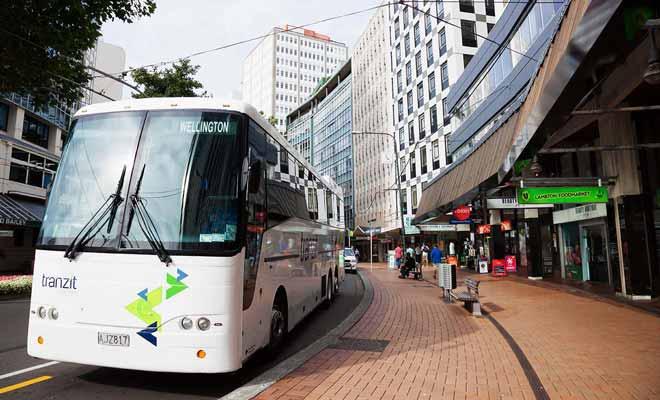 Si le bus a l'avantage d'être économique, il possède aussi quelques défauts ennuyeux.