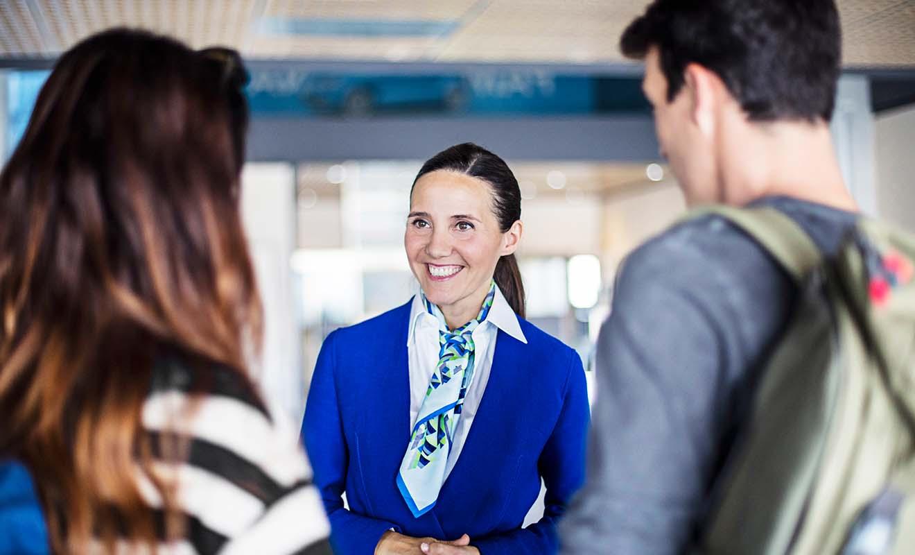 Et le deuxième pays le plus accueillant au monde, la Nouvelle-Zélande sait traiter ses visiteurs avec le plus grand respect.