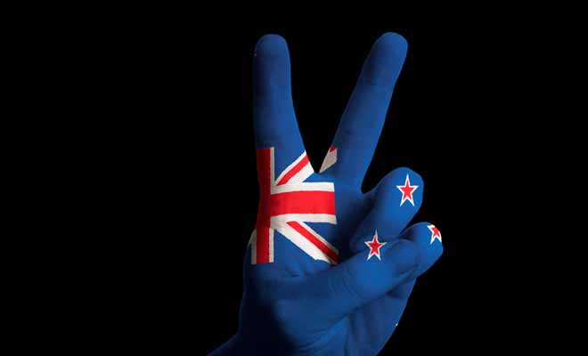 Depuis la suppression des quotas annuels, il est devenu simple de décrocher un Visa Vacances travail néo-zélandais. À condition bien sûr d'être éligible et d'avoir par exemple entre 18 et 35 ans.
