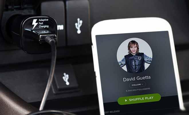 N'oubliez de faire le plein de musique sur votre smartphone ou votre tablette avant le départ, car la programmation des stations de radio en Nouvelle-Zélande laisse fortement à désirer.