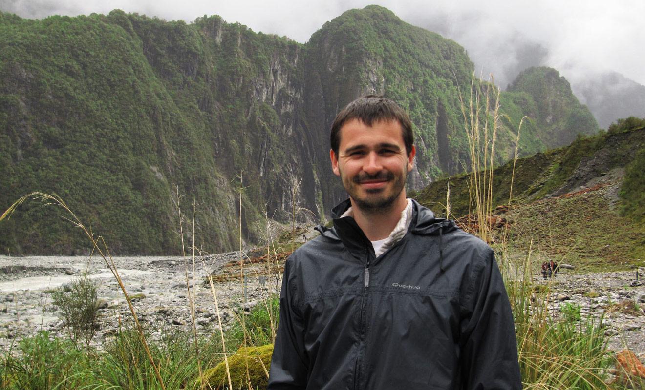 L'équipe Kiwipal qui répond à vos questions sur la Nouvelle-Zélande prépare de nombreux dossiers pour vous aider à organiser votre séjour au pays des Kiwis.