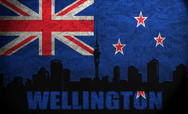 Même les grandes bourrasques de vent ne suffisent pas à décourager les voyageurs. Wellington est non seulement le siège de nombreux ministères (la ville est la capitale du pays), mais c'est aussi une ville dynamique qui ressemble un peu à San Francisco.