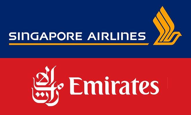Onder de luchtvaartmaatschappijen die uitgerust zijn met A380 modellen, adviseren wij vooral Singapore Airlines en Emirates. Houd er rekening mee dat de gehele vlucht naar Nieuw-Zeeland niet altijd in hetzelfde vliegtuig zal plaatsvinden. Tijdens het tussenstop verandert u tijdens het tussenstop.