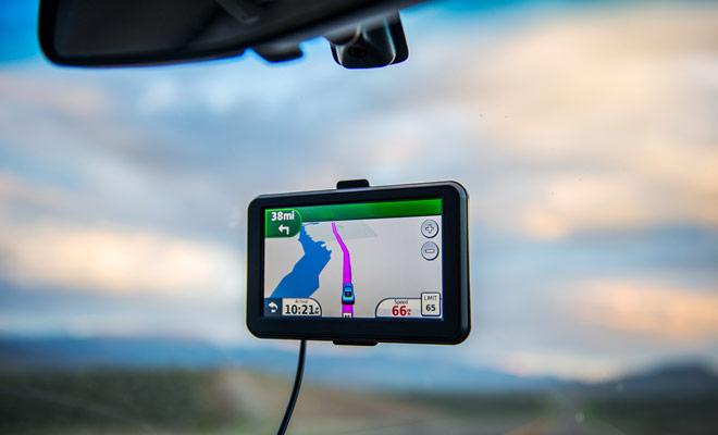 El alquiler de un GPS es opcional y usted puede conformarse con una hoja de ruta. Sin embargo, el GPS no es un gadget y simplifica la organización de la estancia y facilita la conducción en la ciudad, y esta es la razón por Kiwipal recomienda obtener uno.