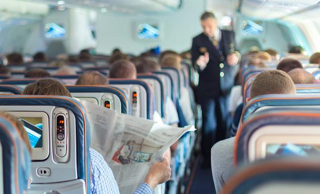 Contrariamente a lo que uno podría pensar, no hay promociones de última hora para vuelos a Nueva Zelanda. Los vuelos suelen estar completos durante la temporada alta.