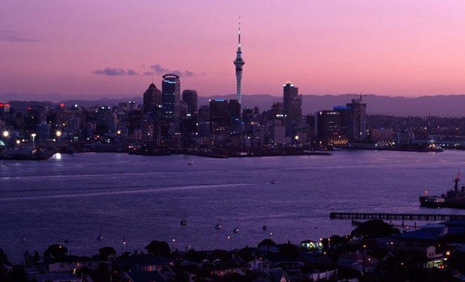 Kiwipal verbetert met de meningen van zijn lezers. Als u het land of een stad heeft bezocht, aarzel dan niet om ons te laten weten dat uw tips en trucs slim gaan.