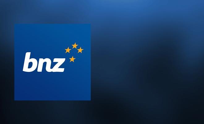 De ANZ-bank heeft het belangrijkste aantal agentschappen in het land. Dit is geen belangrijk criterium om deze bank over een andere te kiezen, maar het is een voordeel om te overwegen.