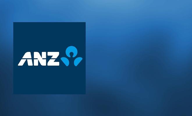 De BNZ is een dochterbank van de ANZ. In alle steden aanwezig, biedt het toegangspunt voor jongeren ideaal.
