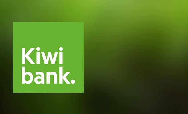 De Kiwi Bank is een postbank en als zodanig is aanwezig in alle postkantoren in het land. Dit betekent niet dat de bank het grootste aantal vestigingen heeft!