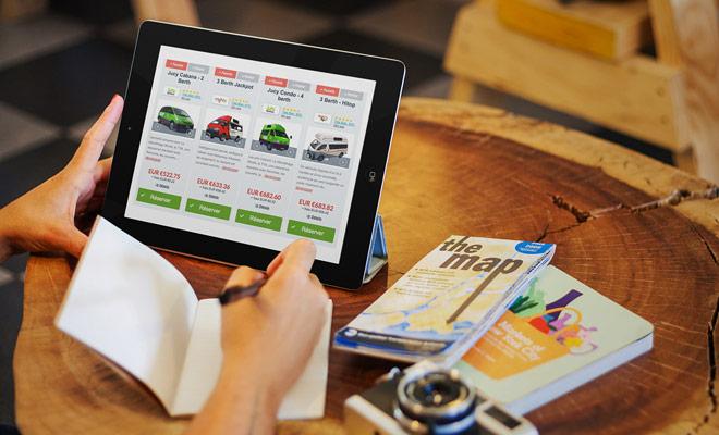 Kiwipal offre un comparatore di autonoleggio che raccoglie le offerte della maggior parte delle società di noleggio in Nuova Zelanda. Ogni veicolo è valutato e ti approfitti delle testimonianze e dei consigli di coloro che hanno affittato lo stesso modello prima di te.