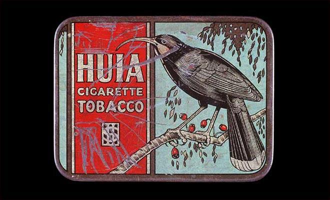 Il fumo è già vietato in luoghi pubblici, e la Nuova Zelanda può anche proibire le sigarette in un prossimo futuro.