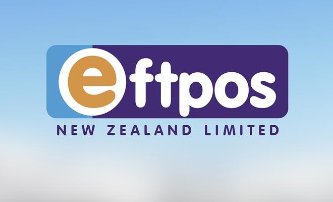 De EFTPOS-kaart maakt het mogelijk om in te vullen bij automaten. Als het in de winkels toelaat, betaalt het de transacties niet via internet of per telefoon.