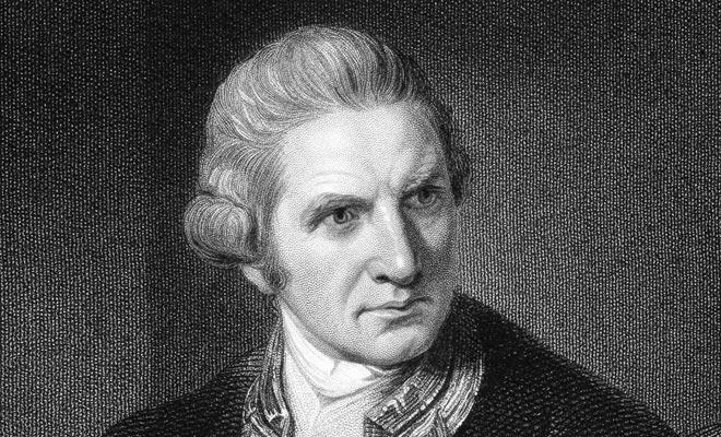 Kapitein Cook was de eerste westerling die in 1770 Doubtful Sound heeft ontdekt. Hij zou er echter niet in durven te ventureeren en zou alleen de toegang tot de Tasmanzee plaatsen.