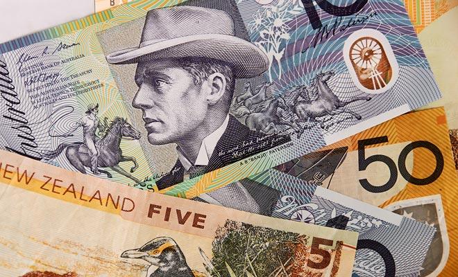 Het principe van de Werkvakantievisum is om de ontdekking van het land te financieren met het geld dat wordt verdiend door kleine banen te accepteren (zoals vruchtplukken of horeca).