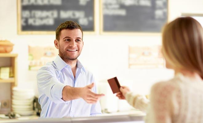 Werken tijdens een werkvakantieprogramma dient niet alleen geld te verdienen, maar vooral om ervaring op te doen met verschillende banen.