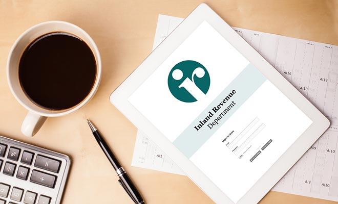 Para estar autorizado a trabajar en el país, debe obtener un número IRD. Esta formalidad es obligatoria, y los empleadores verificarán este número de registro.