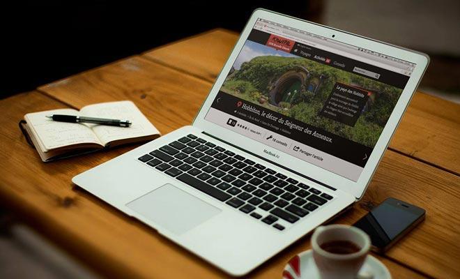 Kiwipal is hier om u te helpen bij het plannen van uw verblijf in Nieuw-Zeeland.