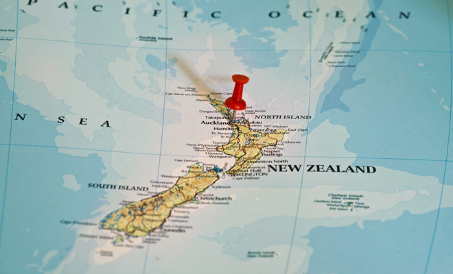 En Kiwipal, consideramos que el seguro de viaje es obligatorio para cualquier viaje a Nueva Zelanda. Es sobre todo una cuestión de responsabilidad, para usted y su familia.