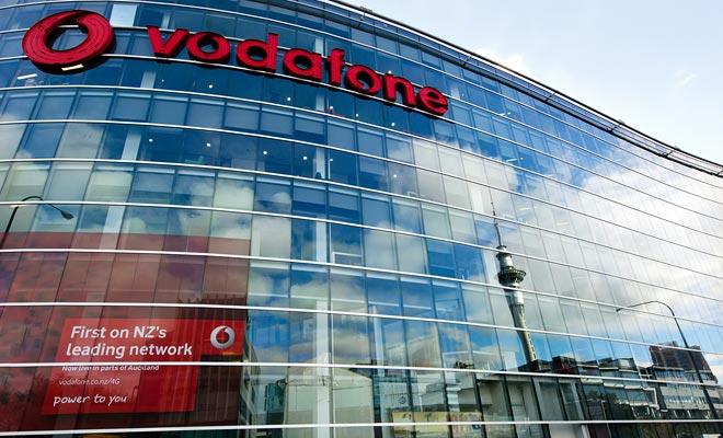 Van de drie Nieuw-Zeelandse mobiele operators is Vodafone het bekendst. De prepaid SIM-kaarten worden aanbevolen voor reizigers.