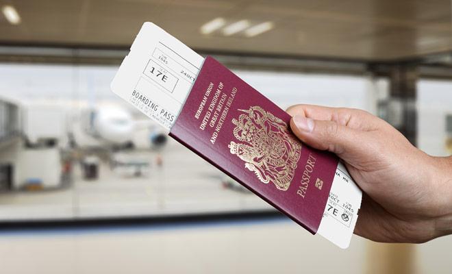 Hoe langer u wacht om uw vliegtickets te boeken, hoe hoger het tarief. U kunt zelfs vluchten naar Auckland niet meer vinden als u wacht tot de laatste minuut voor kortingen.