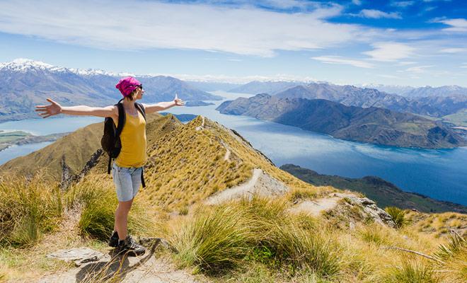 Ongeacht de lengte van uw verblijf in Nieuw-Zeeland, moet u in geval van een ongeval verzekering uitoefenen. Vergeet niet dat creditcardverzekering grotendeels onvoldoende is.