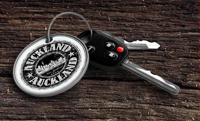 Para los viajes ocasionales, y si comparte los costos con otros pasajeros, alquiler de coches es ideal.