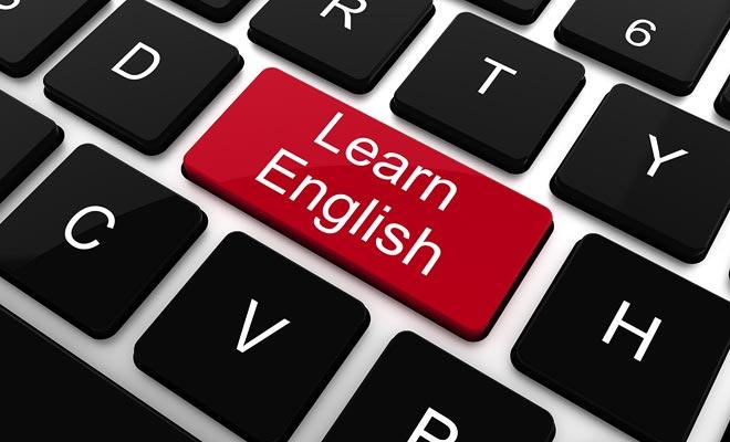 Een Engelse graad (TOEFL, TOEIC, IELTS) is vereist voor een universitaire inschrijving. Anders zou je niet effectief kunnen deelnemen aan lessen.
