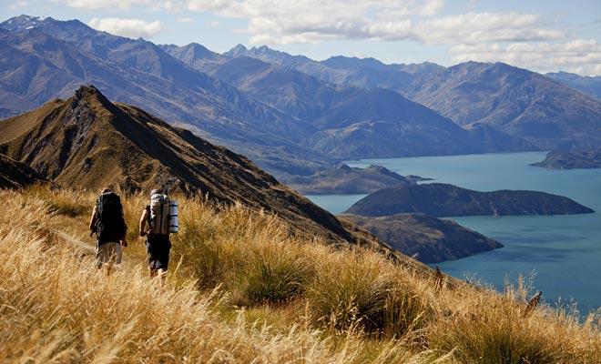 Usted no puede prescindir de un buen seguro durante una visa Working Holiday. Es por eso que el seguro es una condición obligatoria establecida por el Departamento de Inmigración de Nueva Zelanda.