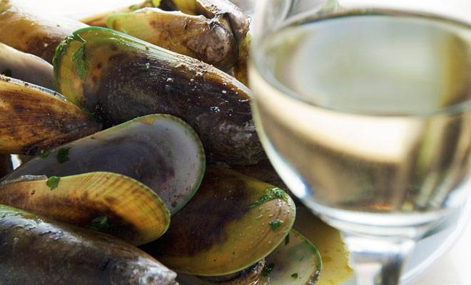Uno sólo tiene que ver qué vino gana las competiciones internacionales, o la exportación mejor en el extranjero para darse cuenta de que Marlborough Sauvignon Blanc es la estrella de los viñedos de Nueva Zelanda.