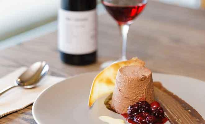 Marlborough Wine and Food Festival